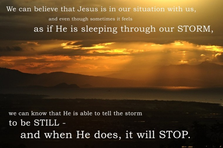 photography-quotes-holy-week-reflection-arlene-briones-800x531