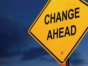 change-300x225
